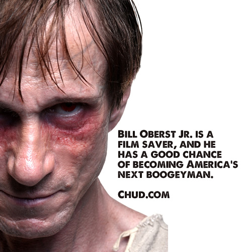 bill-demon-quote