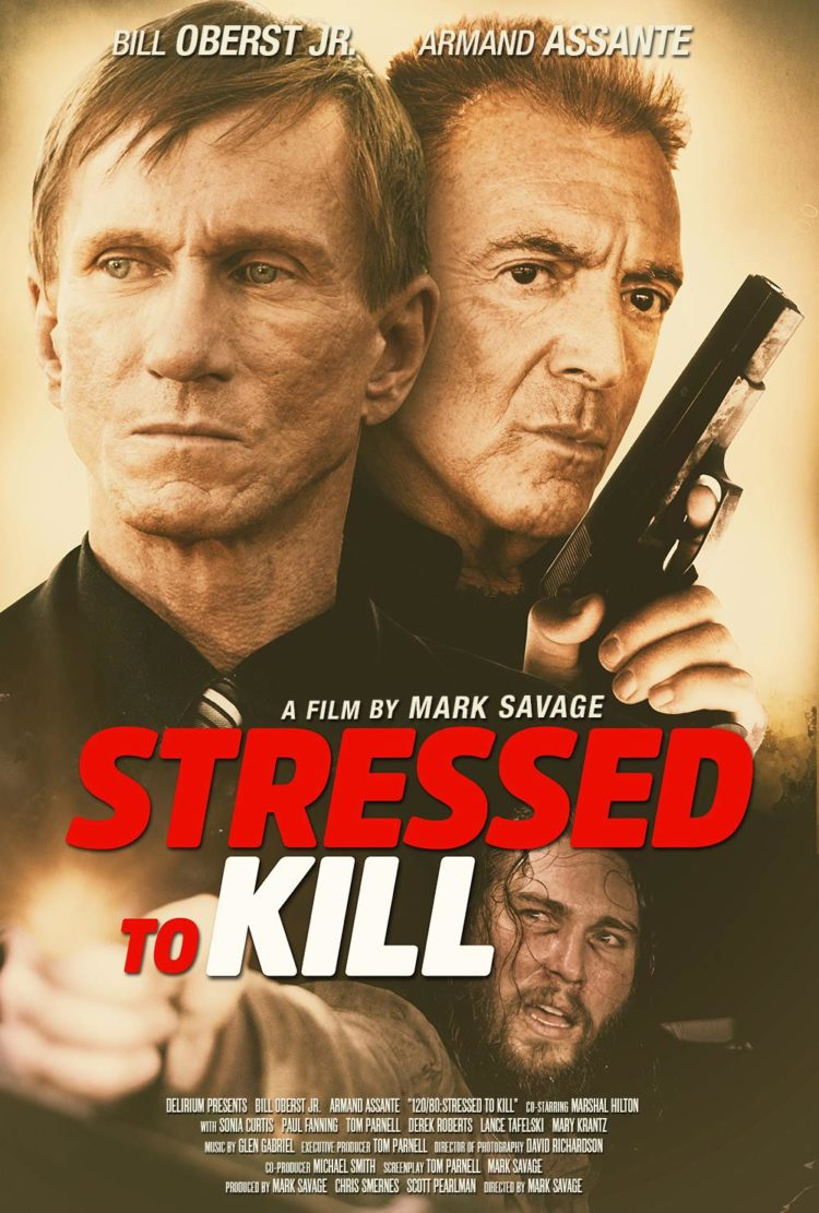 Stressed_To_Kill_poster_movie